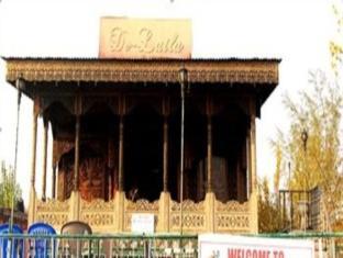 Delaila Houseboats Group, Srinagar
