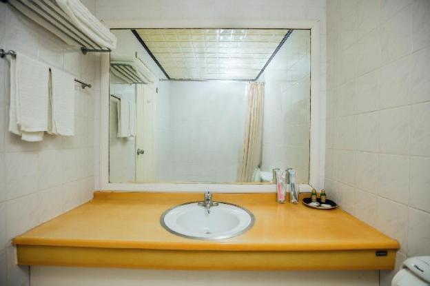 Saipan Gold Beach Hotel - Image4