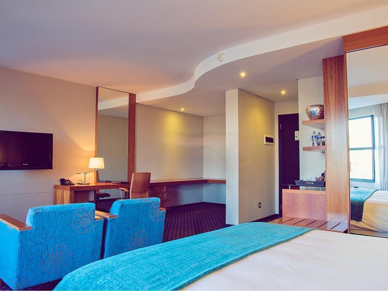 Premier Hotel OR Tambo, Ekurhuleni