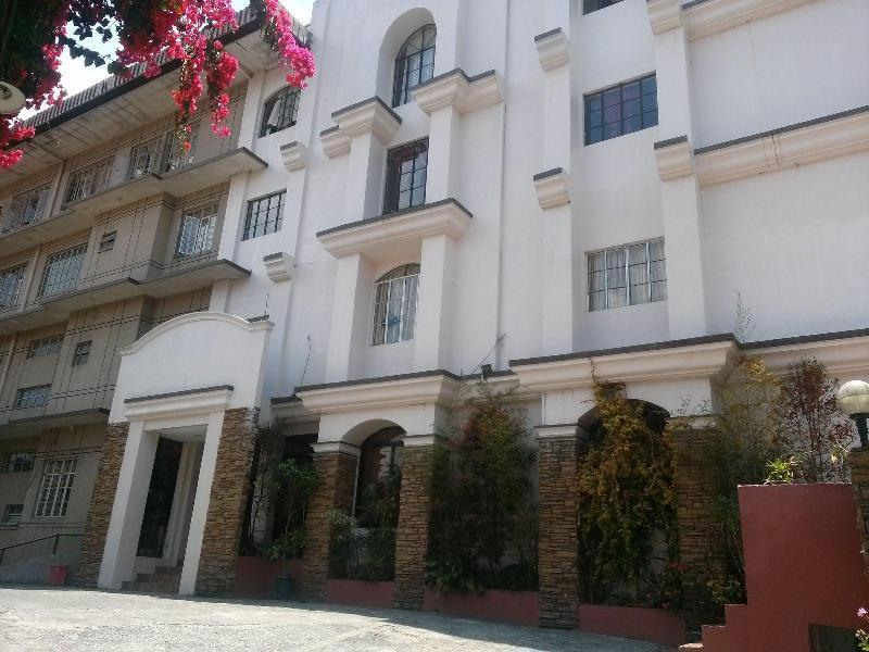 奇錫亨利高飯店