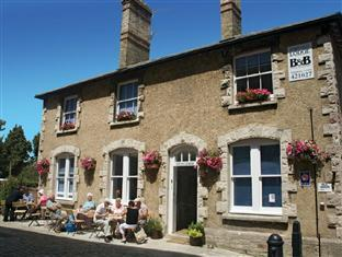 Town Hall Lodge B&B, Dorset