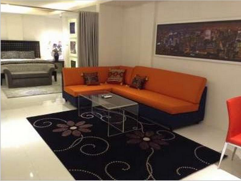 Kemang Inn, Jakarta Selatan