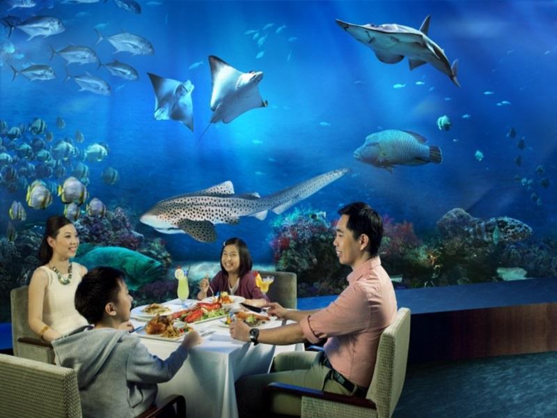 http://pix6.agoda.net/hotelImages/297/297131/297131_14121716370024017782.jpg