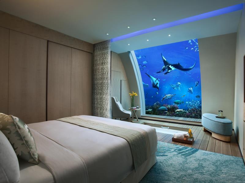 http://pix6.agoda.net/hotelImages/297/297131/297131_15111609490037760032.jpg