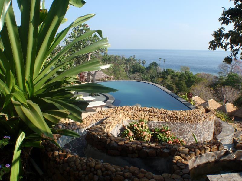 Bedulu Resort Amed, Karangasem