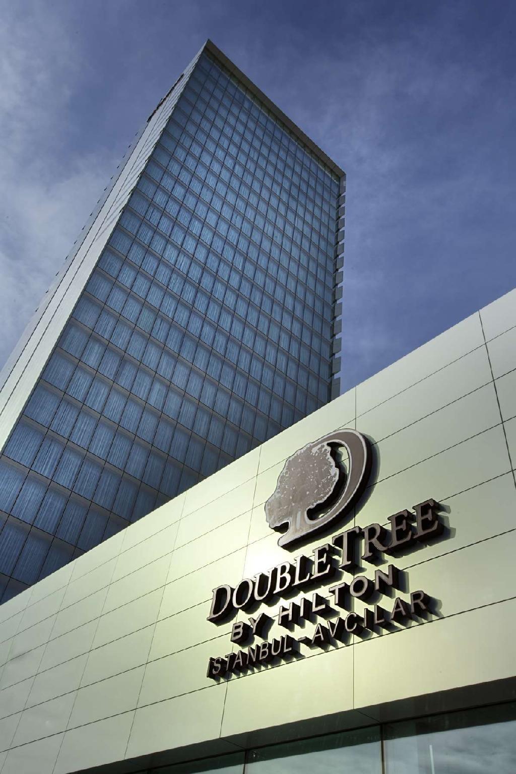 Doubletree Istanbul Avcilar Hotel, Avcılar