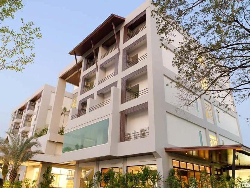 グリーン ホテル & リゾート1