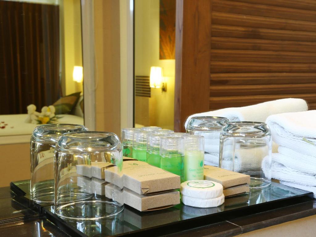 グリーン ホテル & リゾート7