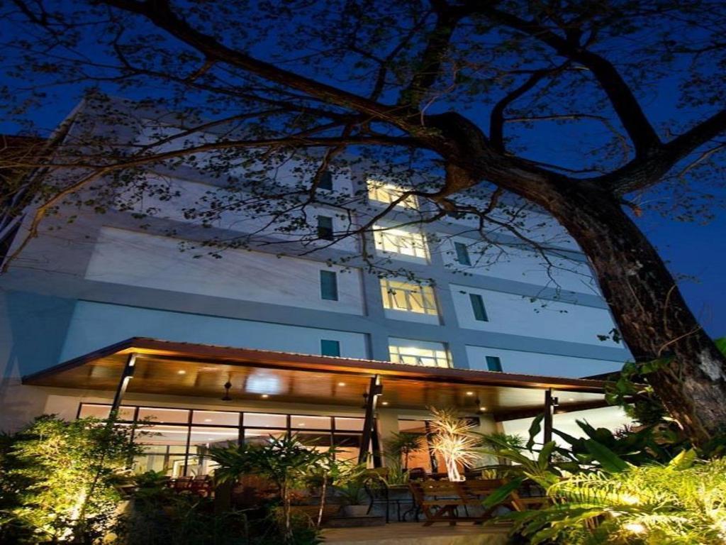 グリーン ホテル & リゾート11