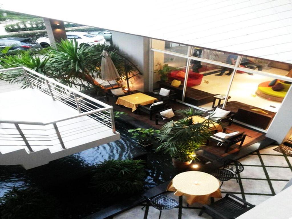 グリーン ホテル & リゾート4