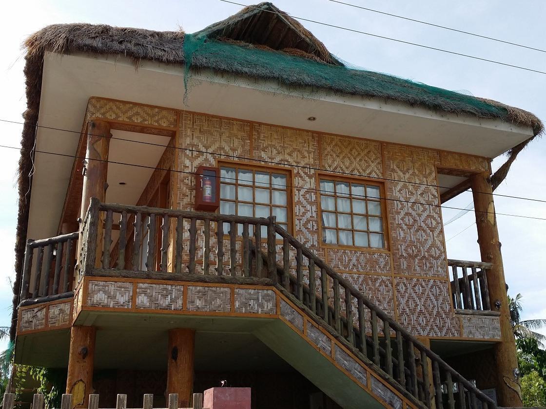 Yooneek Inn, Santa Fe