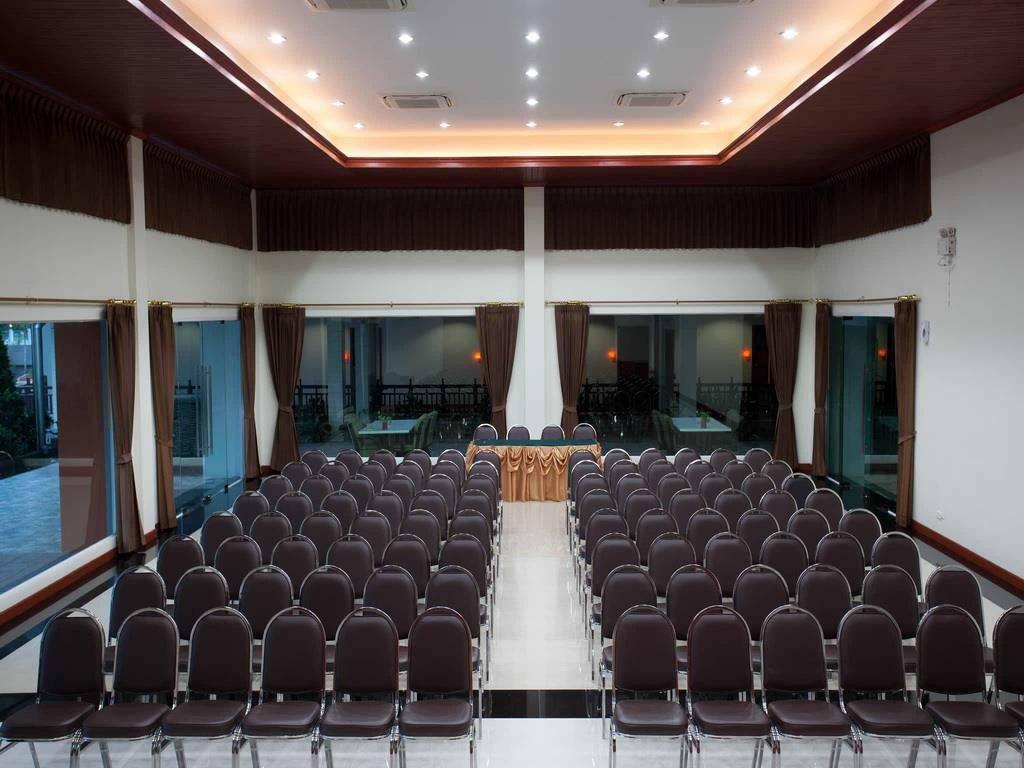 アムナウスック ホテル12