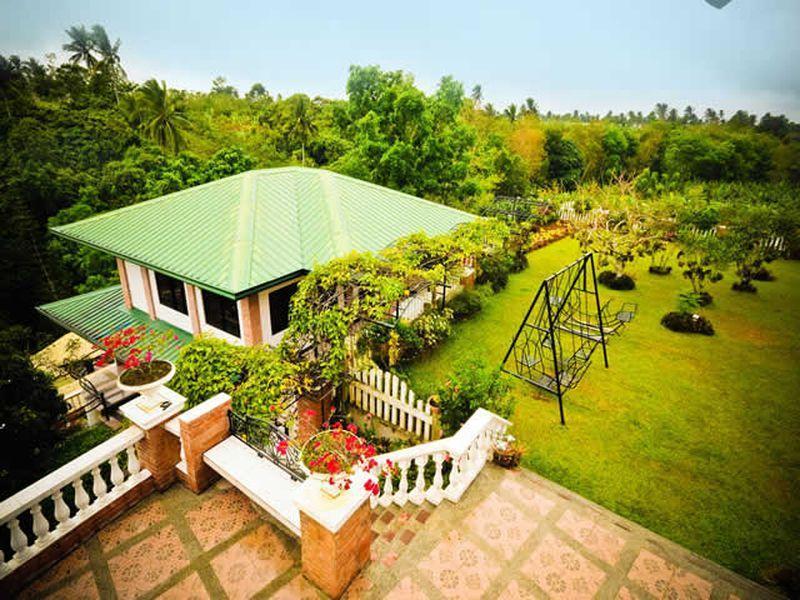 Banio Kreek Farms, Silang
