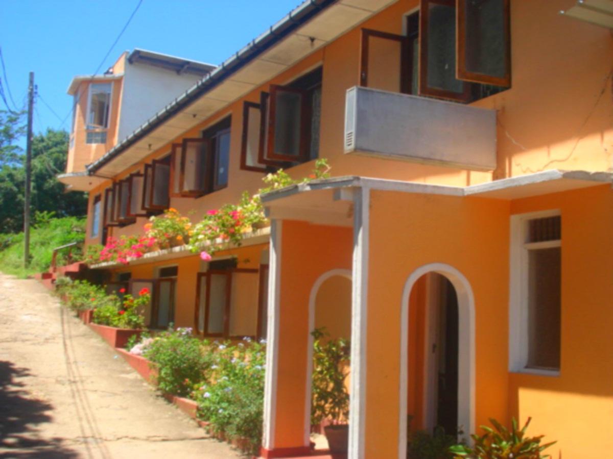 Mountview Holiday Inn, Bandarawela