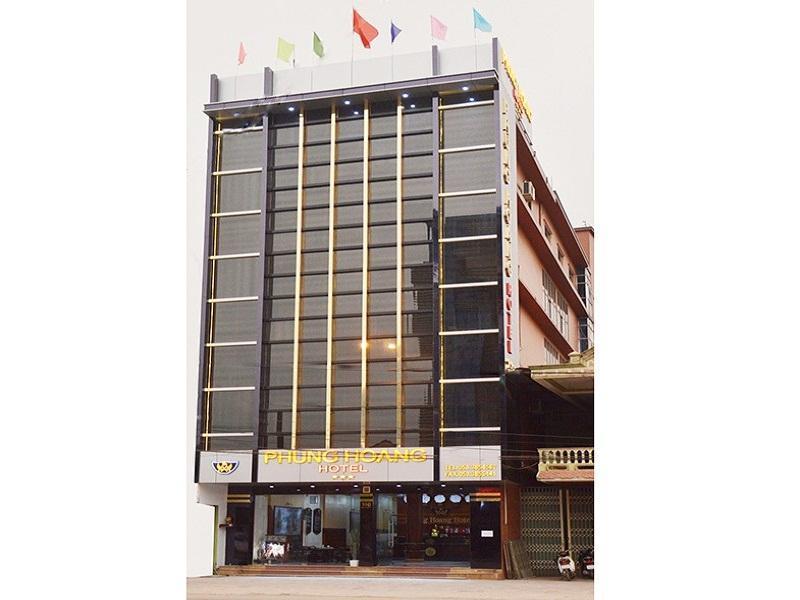 Phung Hoang Hotel, Đông Hà