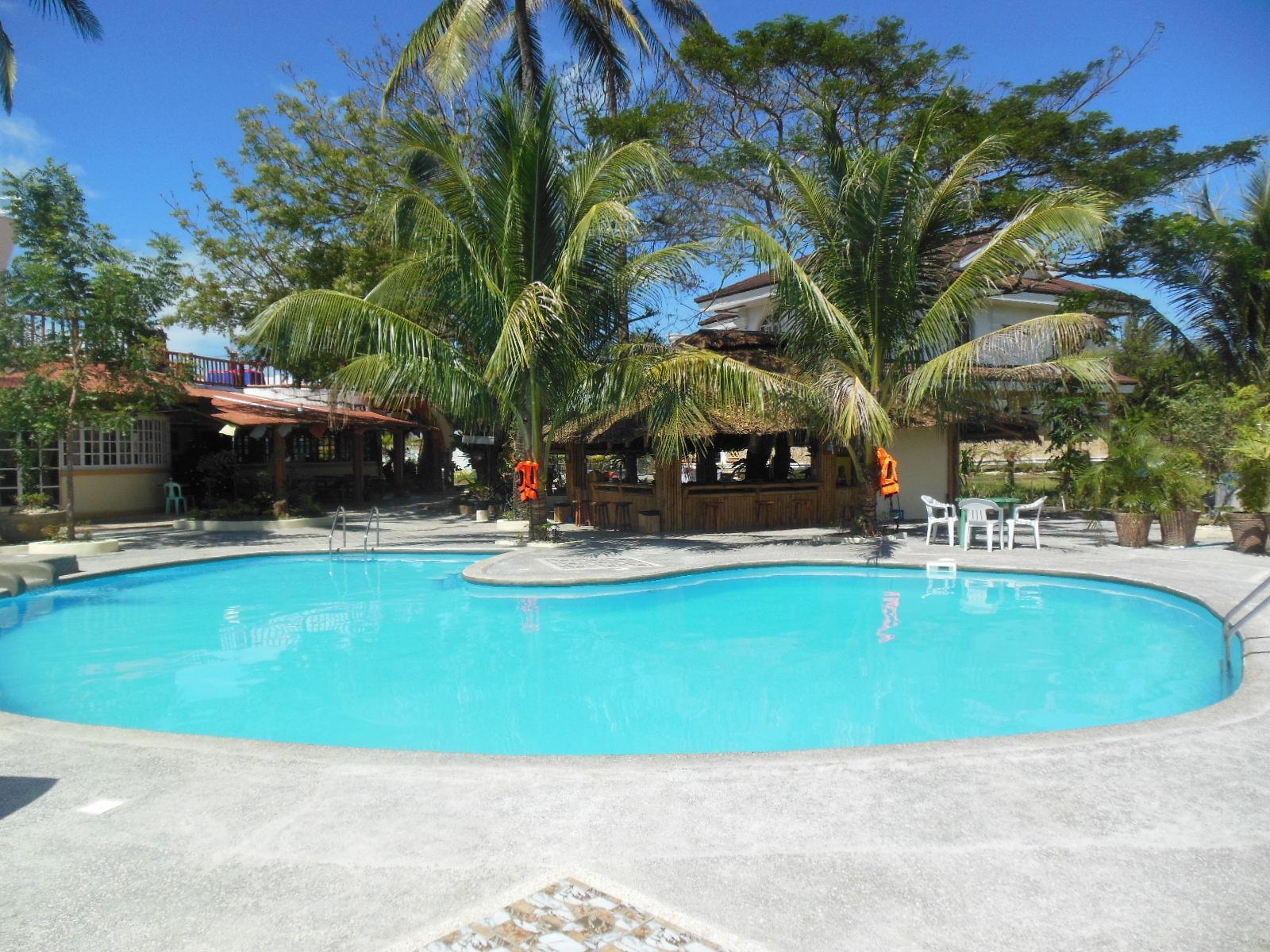 La Parola Orchids Beach Resort Antique Hotels Special