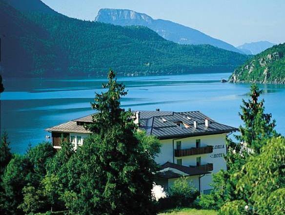 Lake & Nature Hotel Gloria