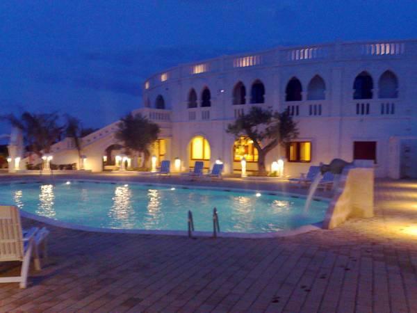 Hotel Nicolaj