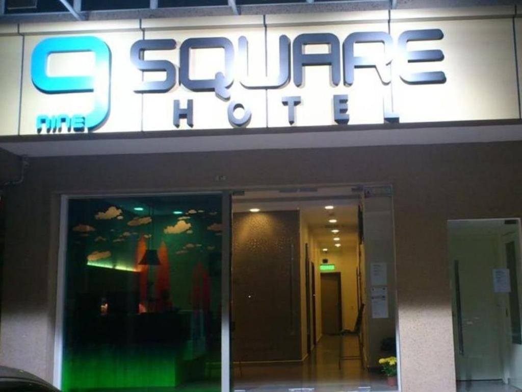我想看女人下边的囹�a_【訂房推薦】10廣場飯店(9SquareHotel)信用卡刷卡訂房優惠-女人