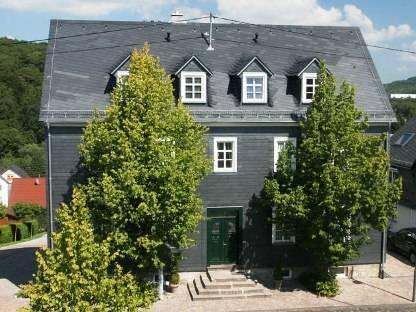Hotel-Restaurant Snorrenburg, Siegen-Wittgenstein