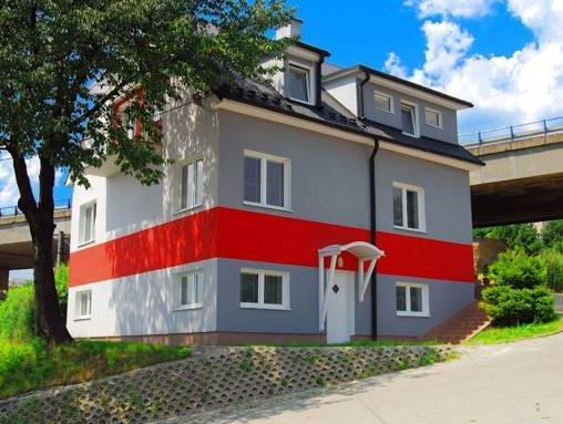Al Corso Pension, Banská Bystrica