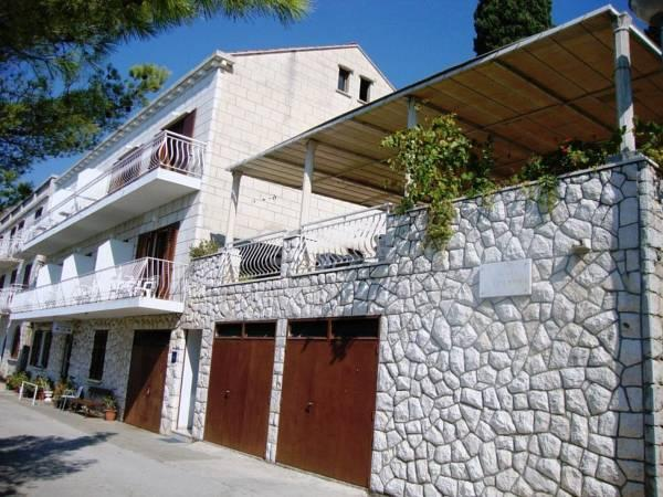 Guest House Villa Malfi