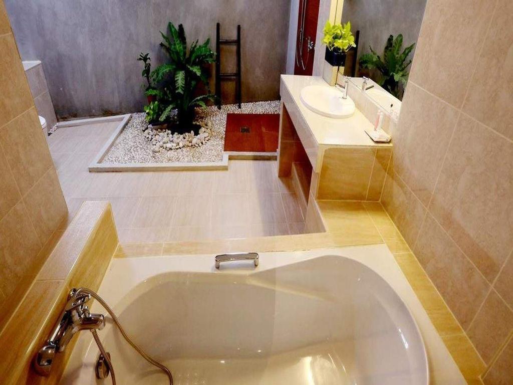 ホテル ラ ビラ14