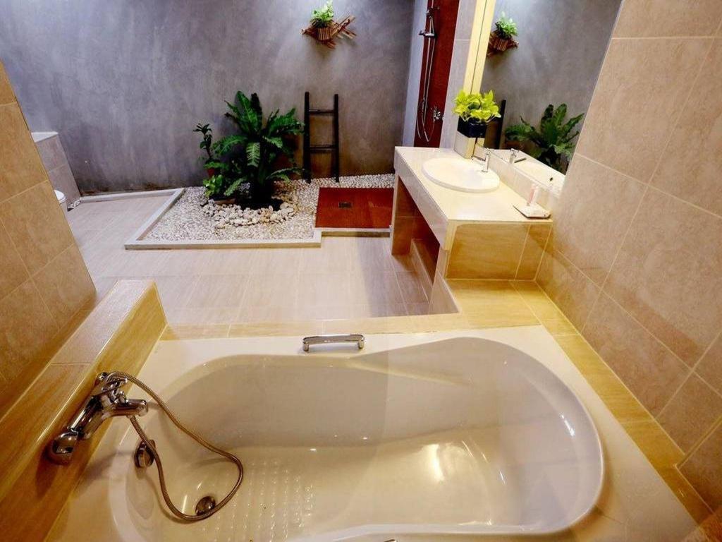 ホテル ラ ビラ20