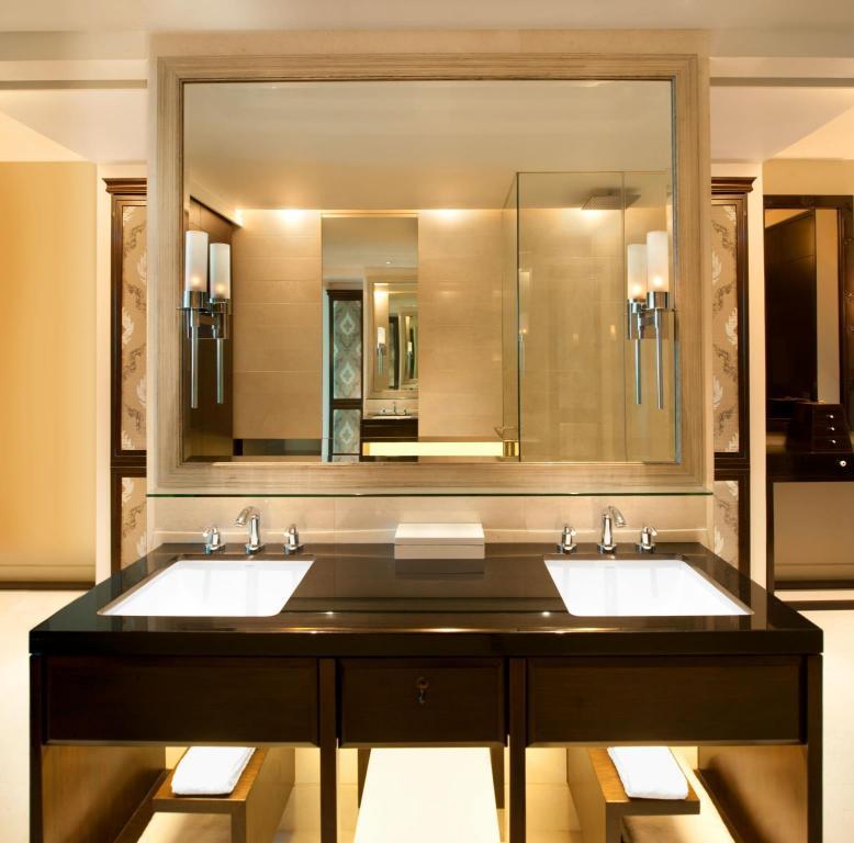 ザ セント レジス バンコク ホテル13