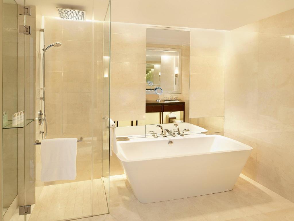ザ セント レジス バンコク ホテル14