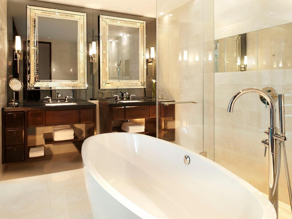 ザ セント レジス バンコク ホテル4