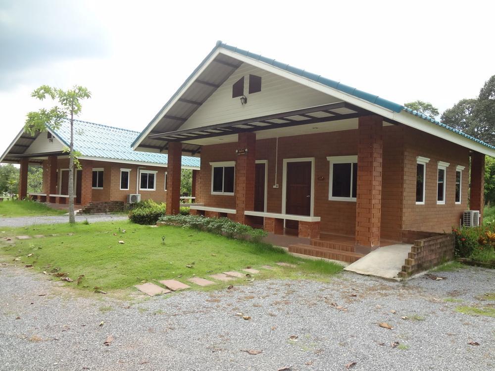 I Din Lake View Resort, Muang Nakhon Nayok