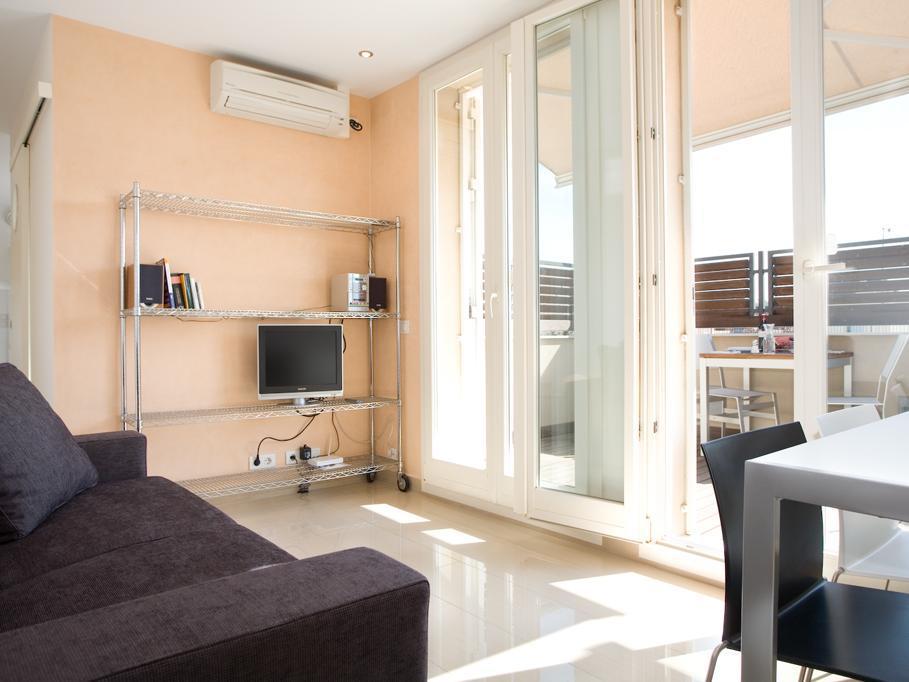 Rent Top Apartments Las Ramblas