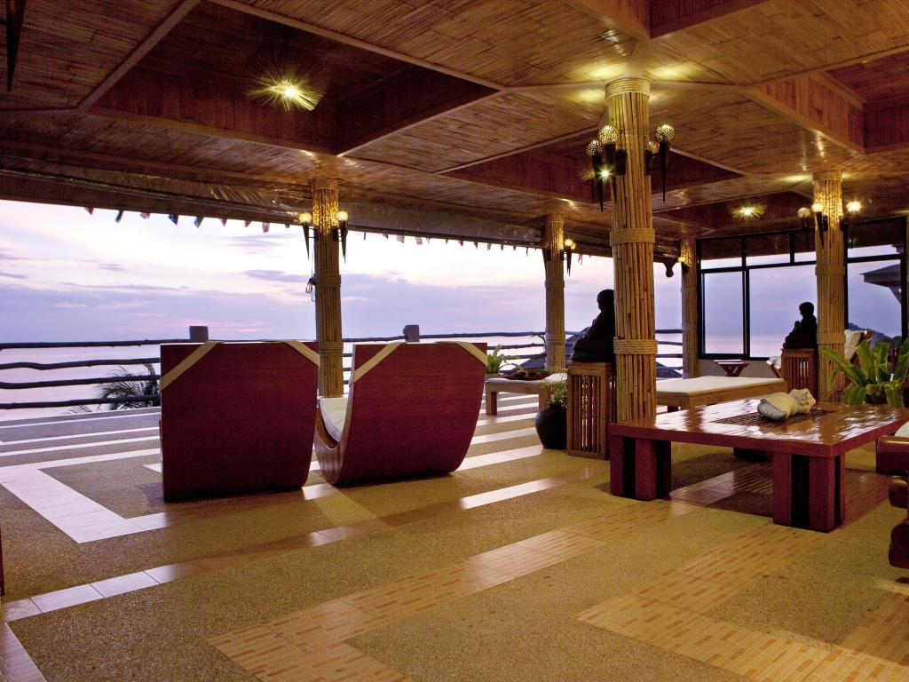 コタオ ヒルサイドリゾート2