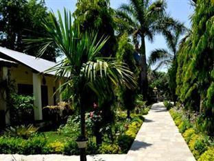 Travellers Jungle Camp, Narayani