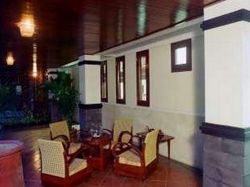 Wahid Hasyim Guest House, Jakarta Pusat