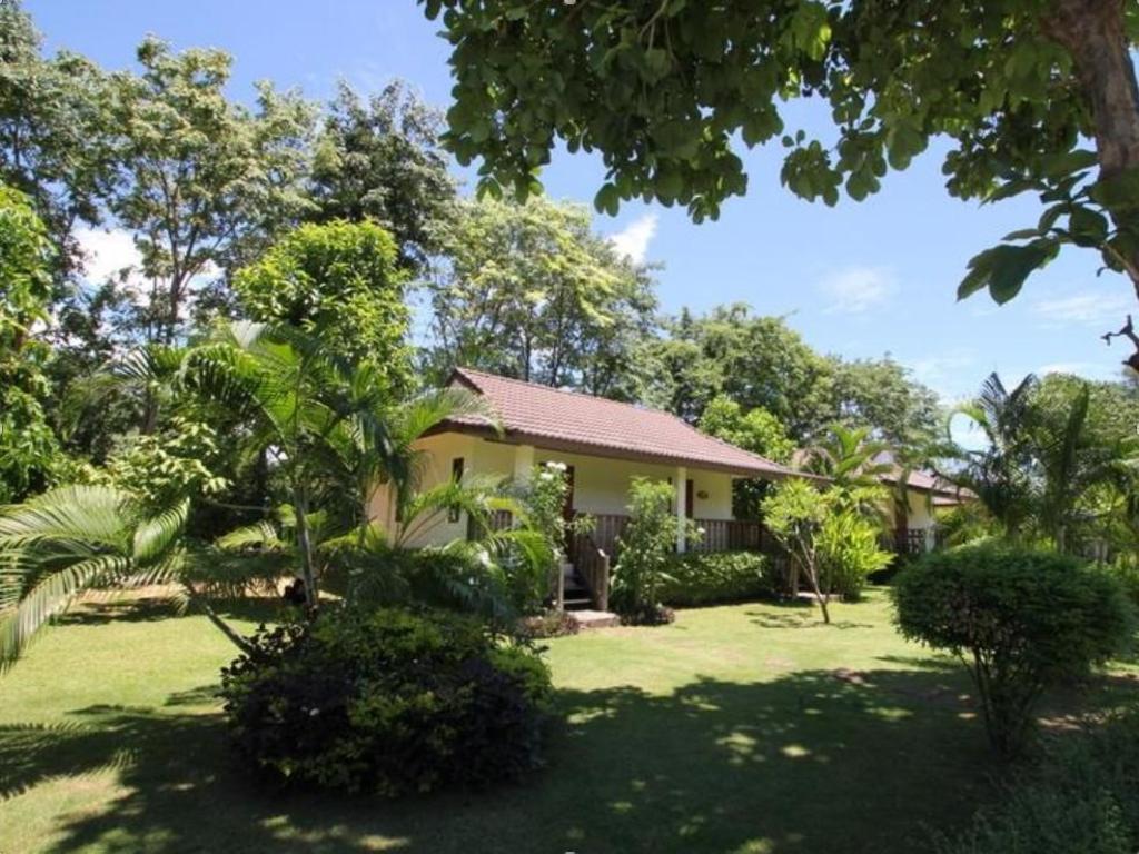 サナドゥ 2008 リゾート13