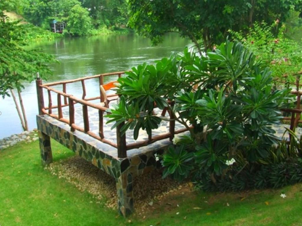 サナドゥ 2008 リゾート14