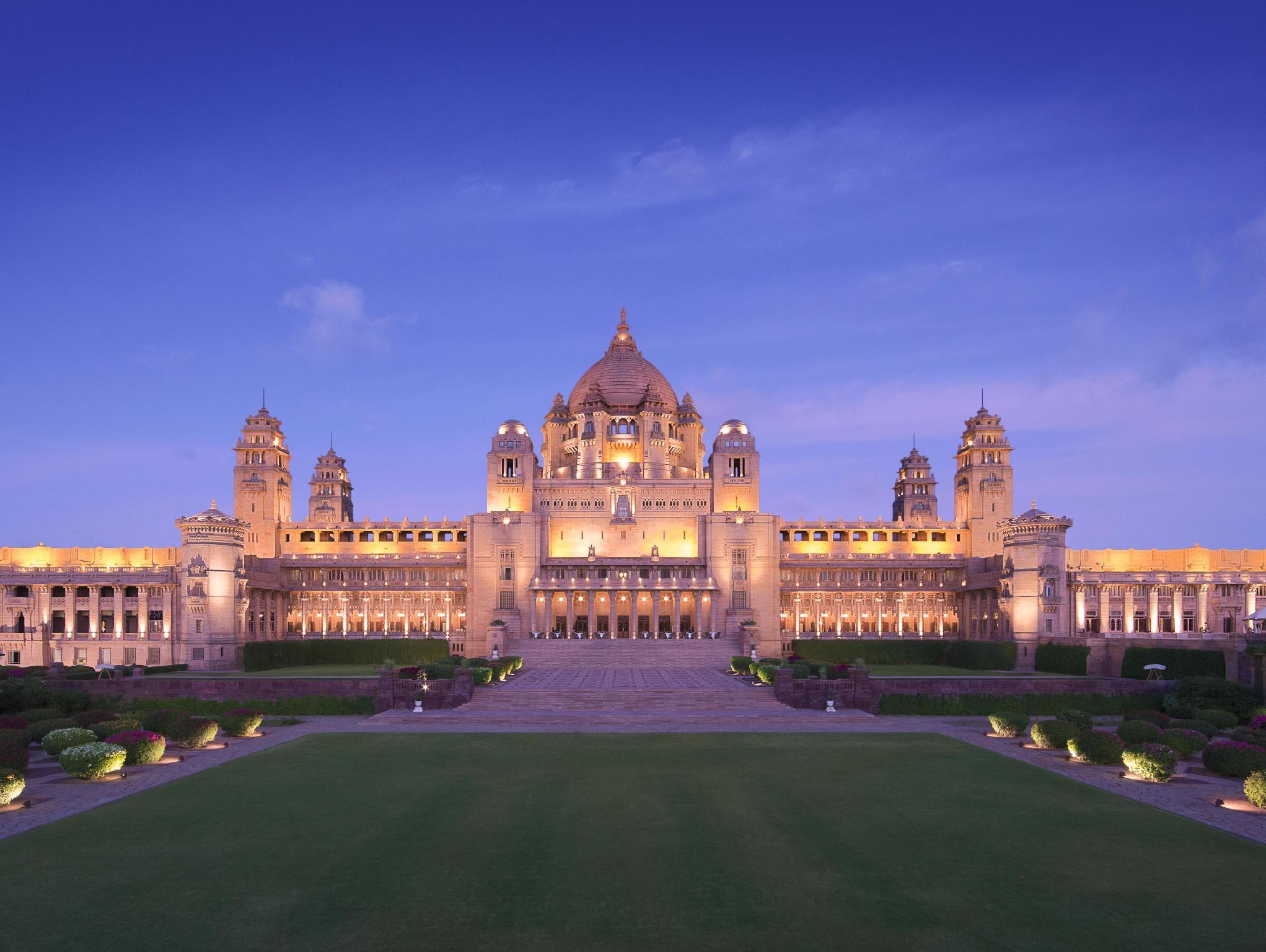 http://pix6.agoda.net/hotelImages/341/3418/3418_15041312400026840014.jpg
