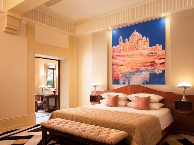 http://pix6.agoda.net/hotelImages/341/3418/3418_15042912010027162269.jpg