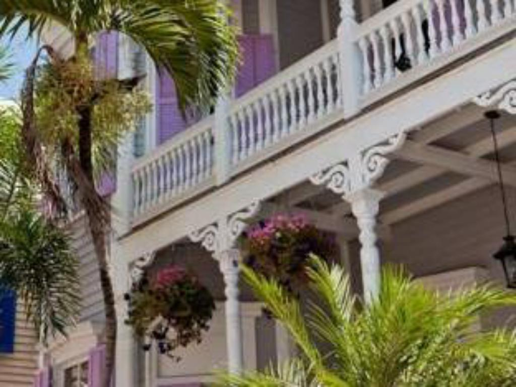Bed And Breakfast Key West Florida Bed And Breakfast Key West Fl 28 Images Suite Dreams