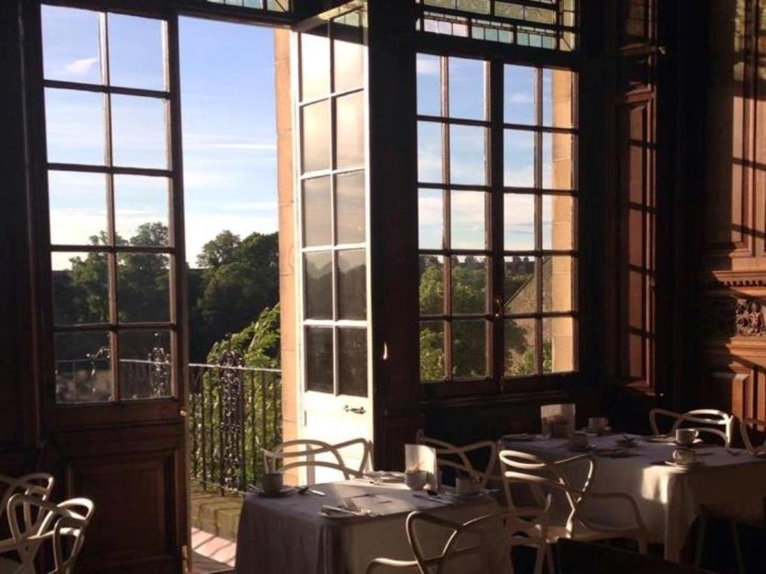 Best price on b b edinburgh in edinburgh reviews for 3 rothesay terrace edinburgh