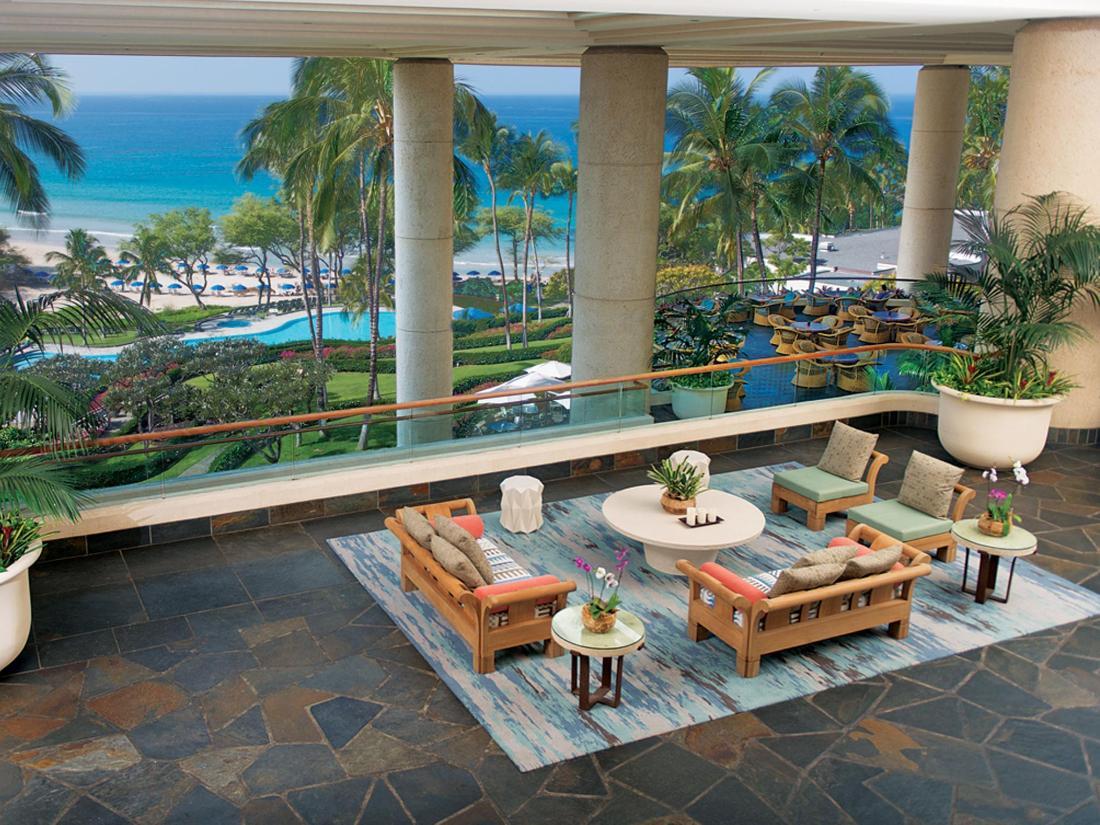 Hawaii The Big Island United States  city photos gallery : ... Beach Prince Hotel Hawaii The Big Island, United States: Agoda.com