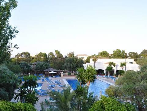 Orihuela Costa Resort, S.L.U.