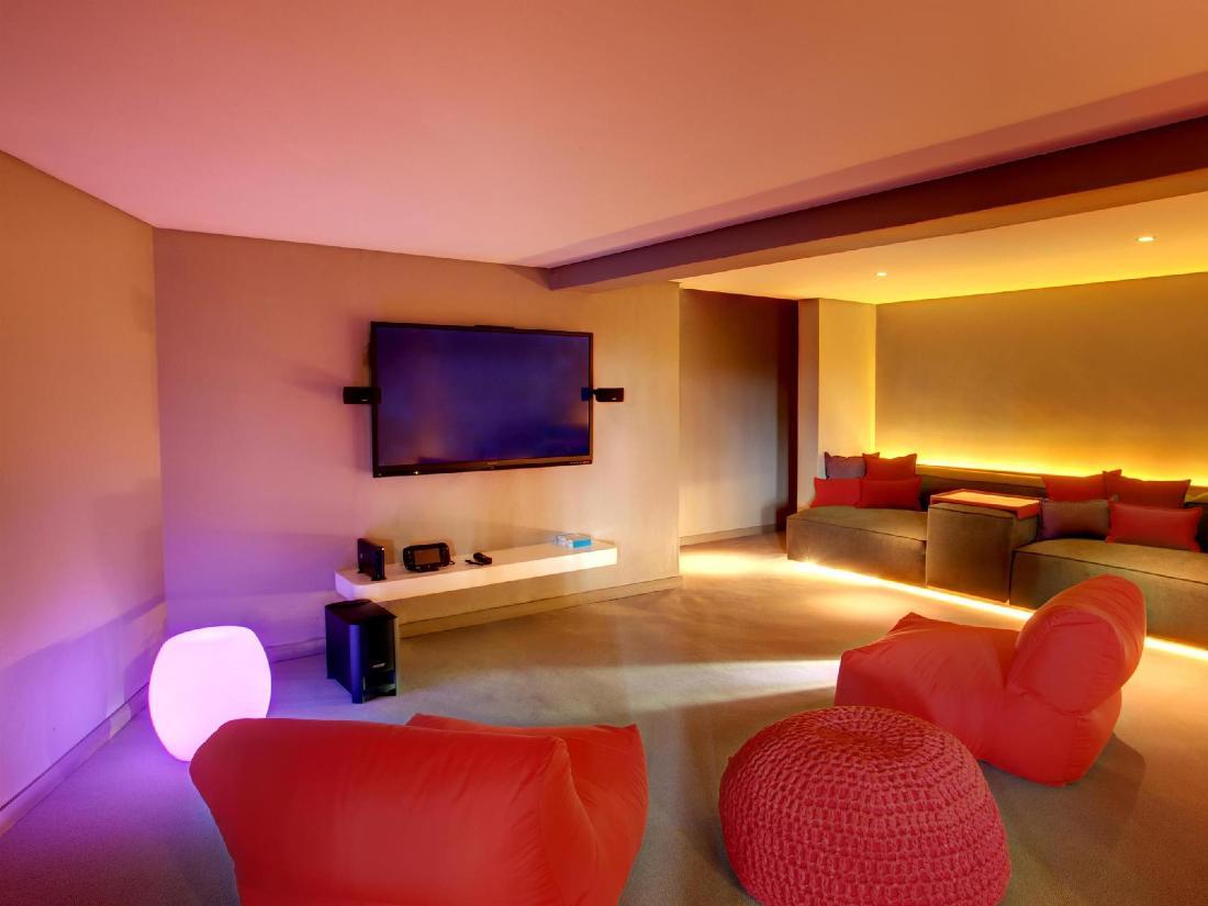 Book the address boutique hotel mauritius island for Address boutique hotel