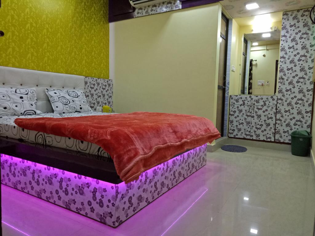 Hotel Radha Krishan, Kachchh