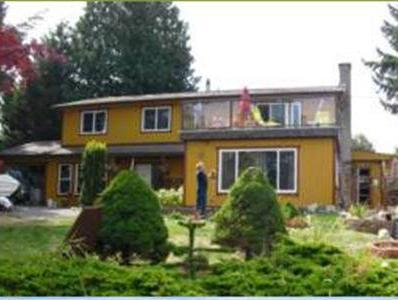 Heather Place Inn, Nanaimo