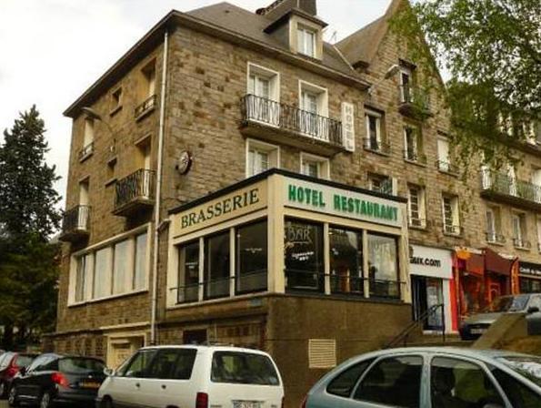 Hotel le Saint Germain