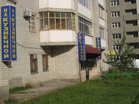 Hotel Na Kuznechnoy, Saratovskiy rayon