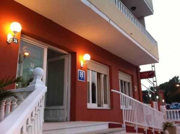 Residencial Las Dunas